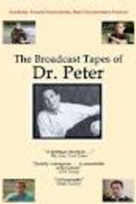 彼得的广播带