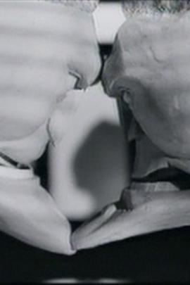 故事( 1994 )