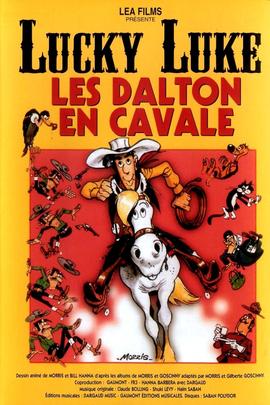 多尔顿在逃亡( 1983 )