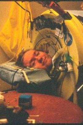 马克·奥布莱恩的生活和工作( 1996 )