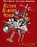 小红帽终极版/Redux Riding Hood(1997)