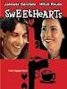 如果我们是恋人/Skal vi være kærester?(1997)