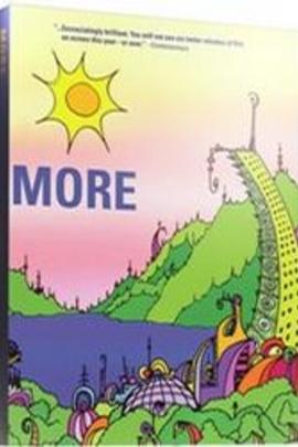 更多( 1998 )