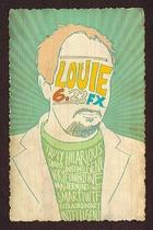 路易不容易/Louie(2010)
