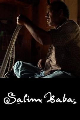萨利姆爸爸( 2008 )