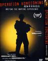 回家行动:记录战火