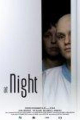 夜幕降临( 2007 )