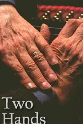 双手:莱昂·弗莱舍的故事