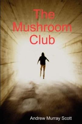 蘑菇俱乐部