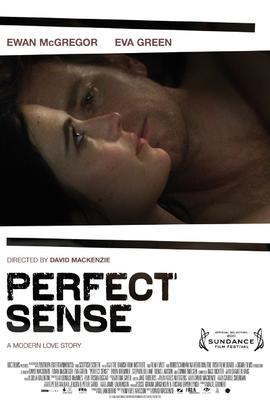 完美感觉( 2011 )