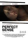 完美感觉/Perfect sense(2011)