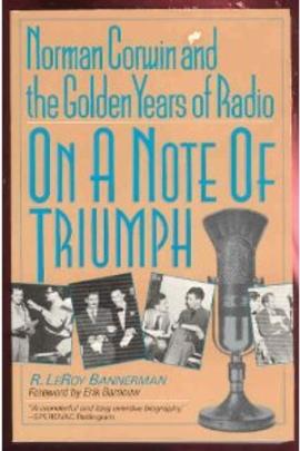 诺曼·科温的黄金时代