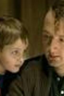 失控( 2004 )
