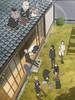 夏目友人帐 四/Natsume's Book of Friends Ⅳ(2012)