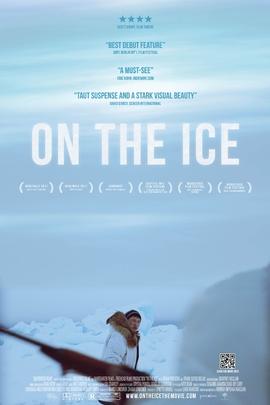 在冰上( 2011 )
