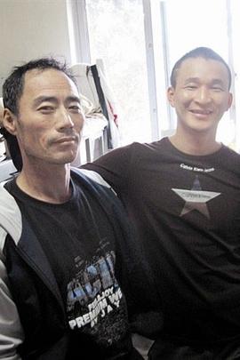 今生缘( 2011 )