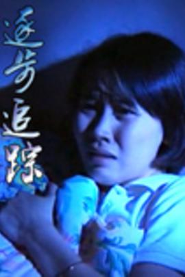 逐步追踪( 1998 )