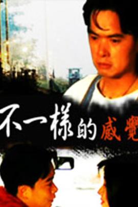 不一样的感觉( 1999 )