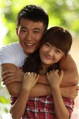 趁年轻,约会吧( 2011 )