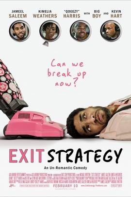 出口战略( 2011 )