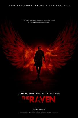 乌鸦( 2012 )