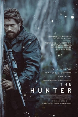 猎人( 2011 )