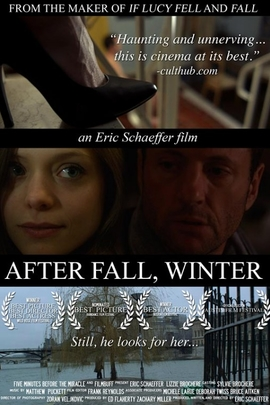 After Fall, Winter( 2011 )