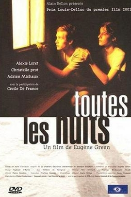 每夜( 2001 )