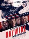 制胜一击/Haywire(2011)
