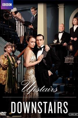 楼上楼下( 2010 )