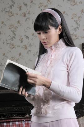 誓言今生( 2012 )