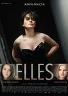 她们/Elles(2011)