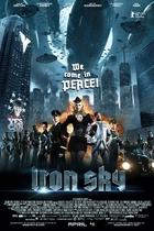 钢铁苍穹/Iron Sky(2012)