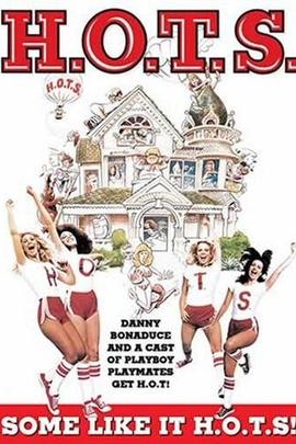 美国啦啦队( 1979 )