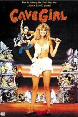 洞穴女孩( 1985 )