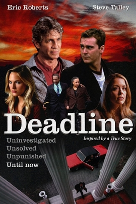 Deadline( 2012 )
