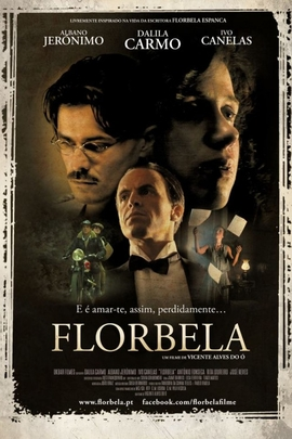 弗洛贝拉( 2012 )