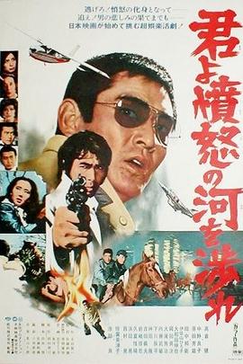 追捕( 1976 )