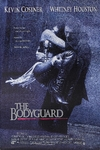 保镖/The Bodyguard(1992)