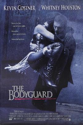 保镖( 1992 )