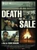 死亡买卖/Death for Sale(2011)