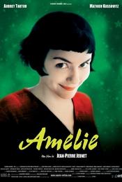 天使爱美丽/Amelie(2001)