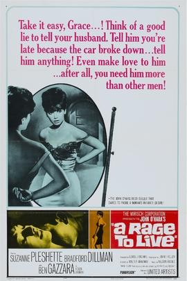 玉女偷情( 1965 )