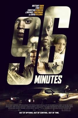 96分钟( 2011 )