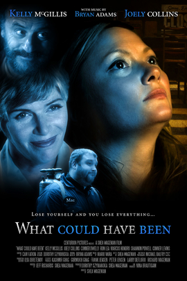 What Could Have Been( 2011 )