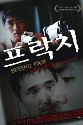 暗线( 2005 )
