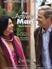 精神导师之梦/The Answer Man(2009)