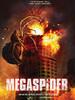 巨型蜘蛛/Mega Spider(2012)