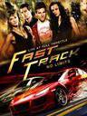 极速漂移 Fast Track: No Limits(2008)