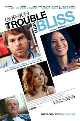 布利斯的爱情( 2011 )